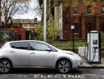 Analisti: in Europa dal 2035 si venderanno solo auto elettriche