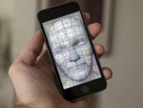 Qualcomm, nel 2018 chip per riconoscimento facciale 3D