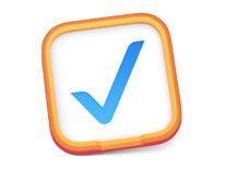 Firetask Pro, aggiornata l'app Mac, iOS e Apple Watch per la gestione degli impegni