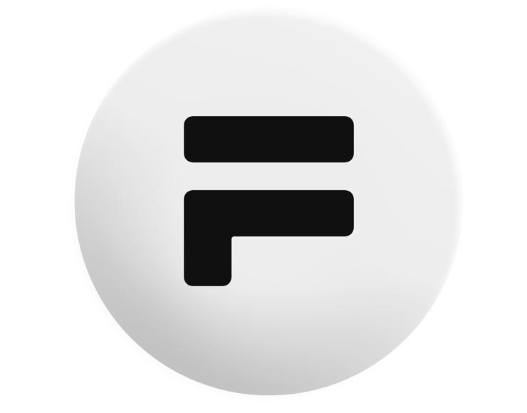 FontStore