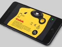 Gundak trasforma iPhone in una fotocamera usa e getta (svantaggi inclusi)