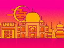 L'India supera gli Stati Uniti, è il paese con più utenti attivi su Facebook