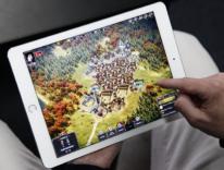 Rome: Total War – Alexander arriva su iPad questa estate