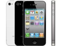 Negli USA: «iPhone 4s ha bruciato la mia casa»