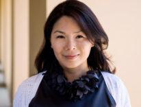 Apple in Cina, una donna ora comanda le operazioni