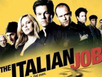 Italiani condannati negli USA per una truffa su finti iPhone, iPod e dispositivi Sony
