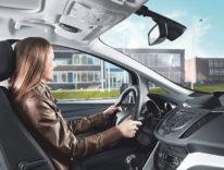 Sindrome da sospensione della patente? Terapia in quattro mosse Jabra