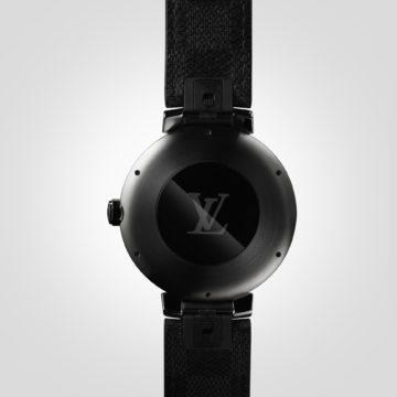 Louis Vuitton Tambour Horizon 3