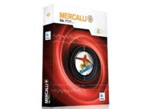 Mercalli app Mac per stabilizzare i vostri filmati