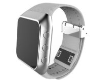 MyDiaby Watch, crowdfunding per uno smartwatch in grado di misurare la glicemia costantemente