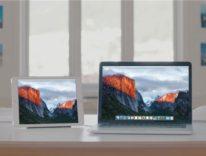 Duet Display per iPhone e iPad costa la metà per pochi giorni