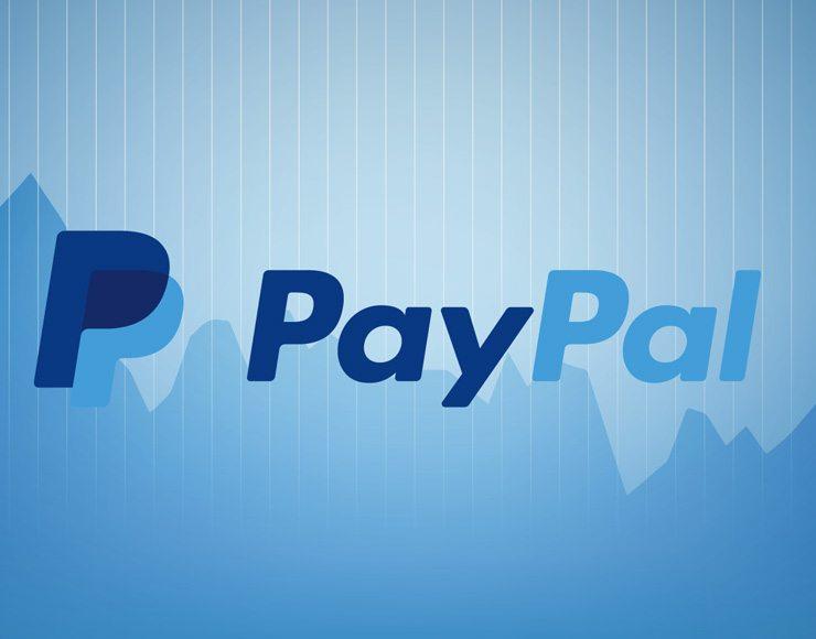 paypal banca