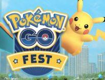 Dopo i problemi di Chicago, Niantic rinvia gli eventi dedicati a Pokémon GO in Europa