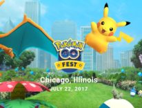 Pokémon GO Fest, un disastro tecnico