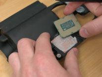 L'iMac 5K si può aggiornare (processore incluso): ecco come