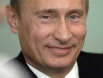 Anche la Russia blocca le VPN