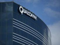 Batosta per Qualcomm a Taiwan, multa da 773 milioni di dollari dall'Antitrust