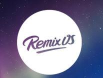 Capolinea per Remix OS, permetteva di usare app Android su Mac e PC
