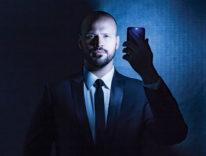 L'opera lirica (R)evolution of Steve Jobs pronta al debutto a Santa Fe