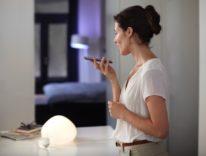 Philips Hue, elgato, Honeywell, Netatmo la casa smart con Homekit su Amazon Prime Day
