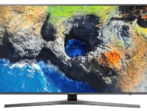 Proiettori, TV e Monitor 4K: schermi di qualità nelle offerte Amazon Prime Day