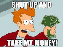 Pioggia di sconti e coupon offerte su dispositivi Xiaomi, DJI e Samsung