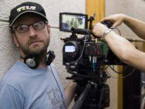 Il nuovo film di Steven Soderbergh sarà girato con l'iPhone
