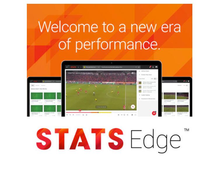 Stat EDGE