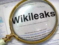 Wikileaks Imperial CIA
