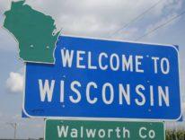 Foxconn conferma fabbrica nel Wisconsin ma non per Apple