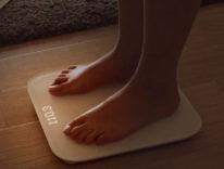 Salute e cura del corpo, su GearBest sconti anche su accessori smart