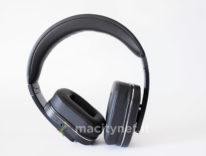 August EP750B, le cuffie Bluetooth ANC con condivisione della musica