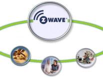Il consorzio per la domotica Z-Wave Alliance raggiunge 600 membri e 2100 prodotti certificati