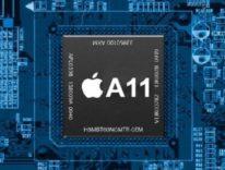 Inizia una nuova era: dentro Apple A11 Bionic c'è la prima GPU progettata da Apple