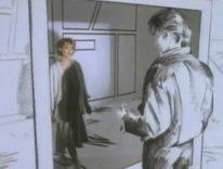 """ARKit fa rivivere la magia della clip di """"Take On Me"""" degli A-ha"""
