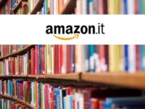 Un libro gratis per il Prime Day: le offerte di Amazon per chi ama i libri
