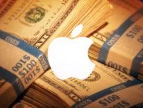 Fortune, per Apple è doppietta: anche quest'anno è la più redditizia al mondo