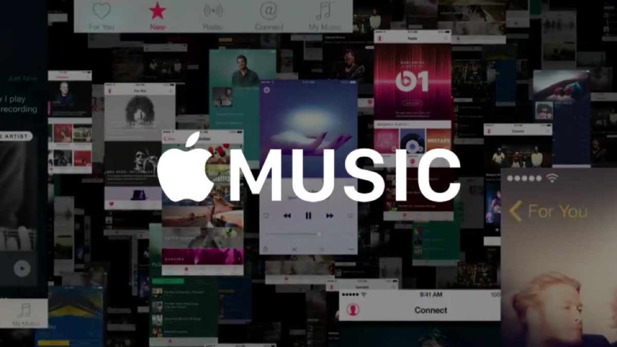 apple music 62