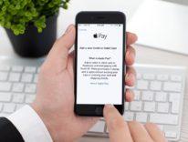 Apple Pay cresce, ora in Danimarca, Finlandia, Svezia ed Emirati Arabi