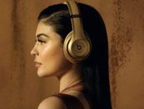 Apple sceglie la moda francese: cuffie e auricolari Beats firmati Balmain