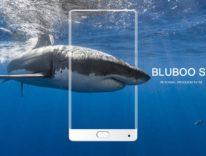 Non volete aspettare iPhone 8 o Galaxy Note 8? Ecco gli smartphone alternativi senza cornici