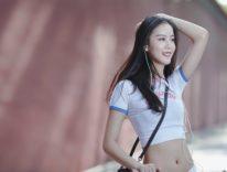 Xiaomi presenta Bluetooth Audio Receiver, per trasformare tutte le cuffie in wireless