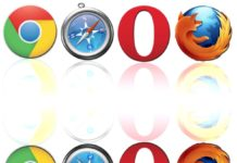 Come cancellare la cache in Safari, Chrome, Firefox e Opera su Mac