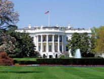 USA, la prima fabbrica Foxconn nel Wisconsin: atteso annuncio della Casa Bianca