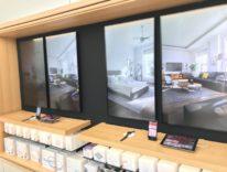 Ora negli Apple Store si può provare l'ebrezza di avere una casa smart