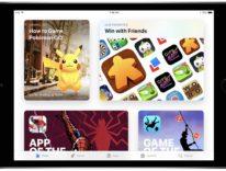 Contenuti editoriali su App Store, ecco come cambierà il negozio con iOS 11