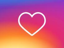 Instagram lancia il filtro automatico per bloccare troll e spammer
