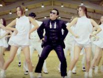 La fine di un'era: Gangnam Style di PSY cede il trono del video più visto su YouTube