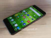Recensione Huawei P10, le nostre impressioni dopo mesi di utilizzo