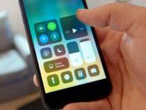 Apple promuove iOS 11 con banner e pop-up su iPhone e iPad